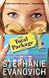 The Total Package: A Novel by  Stephanie Evanovich in stock, buy online here