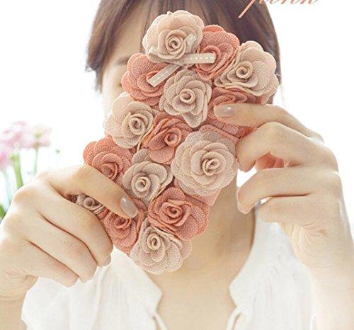 jooyi-multi-purpose-fashion-luxury-chiffon-flower-rose-diamond-pu-leather-flip-wallet-credit-card-ho