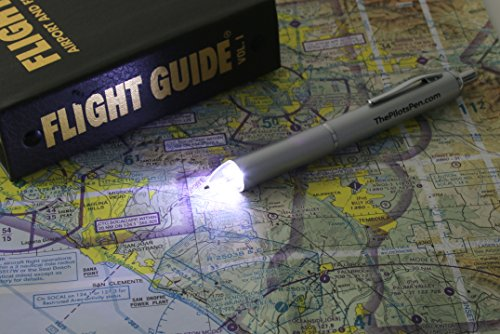 buy LED Pen, The Pilot Pen, Aviator model - LED Powered Ink Penlight with night vision lenses      ,low price LED Pen, The Pilot Pen, Aviator model - LED Powered Ink Penlight with night vision lenses      , discount LED Pen, The Pilot Pen, Aviator model - LED Powered Ink Penlight with night vision lenses      ,  LED Pen, The Pilot Pen, Aviator model - LED Powered Ink Penlight with night vision lenses      for sale, LED Pen, The Pilot Pen, Aviator model - LED Powered Ink Penlight with night vision lenses      sale,  LED Pen, The Pilot Pen, Aviator model - LED Powered Ink Penlight with night vision lenses      review, buy LED Pen Pilots Aviator model ,low price LED Pen Pilots Aviator model , discount LED Pen Pilots Aviator model ,  LED Pen Pilots Aviator model for sale, LED Pen Pilots Aviator model sale,  LED Pen Pilots Aviator model review