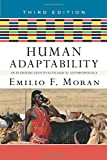img - for Human Adaptability: An Introduction to Ecological Anthropology book / textbook / text book