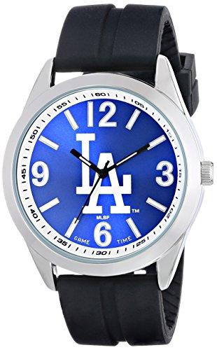 Mlb All Star Watch - 8