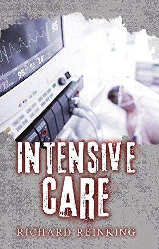 - Intensive Care