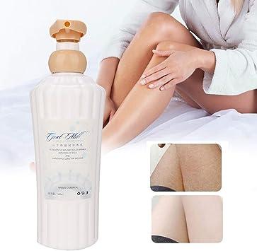 prodotti per schiarire la pelle