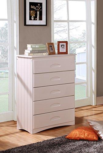 Fully Assembled Furniture - 8