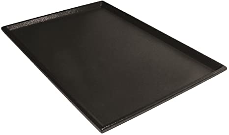 Amazon Midwest Solution Series Plastic Pan Replacement For