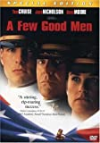A Few Good Men (Special Edition) by Sony Pictures Home Entertainment