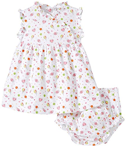 kissy-kissy-candyland-sleeveless-dress-with-diaper-cov-multicolor-0-3-months