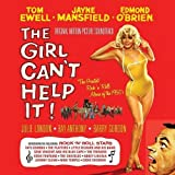 The Girl Can't Help It - Original Motion Picture Soundtrack [ORIGINAL RECORDINGS REMASTERED]