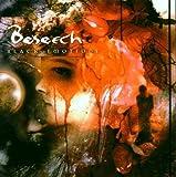 Black Emotions by Beseech (2000-06-06)