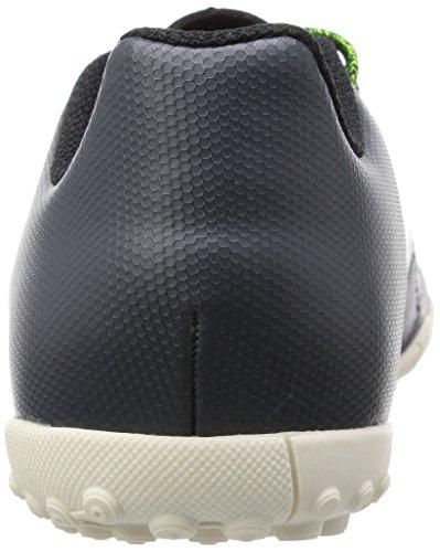 J Ace nbsp;CG 15 nbsp; adidas 3 w7CqqI