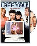 I See You.com (Uncut)