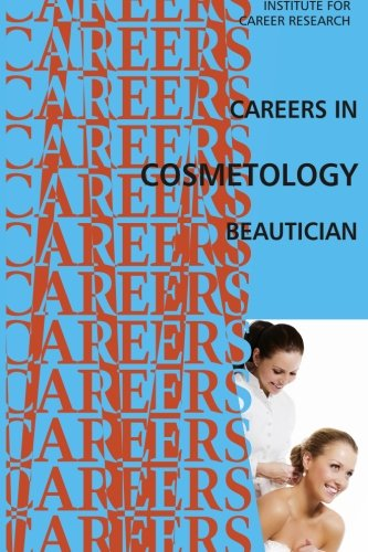 Cosmetology Skin Care Specialists - 6