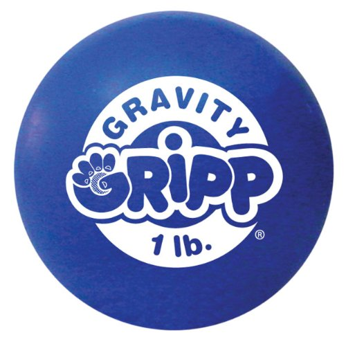 Iron-Gloves-Golf-Gravity-Gripp-Hand-Strengthener