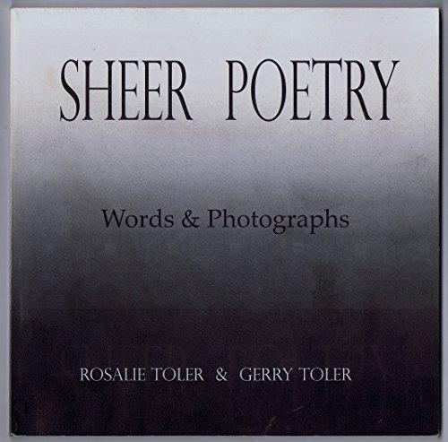 Sheer Poetry: Words & ()