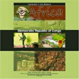 img - for Democratic Republic of Congo (Africa) book / textbook / text book