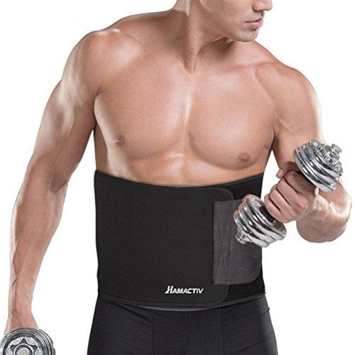 HAMACTIV Neotex trainer Trimmer Adjustable