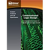 Global Specialties GSC-DL010 Combinational Digital Logic Design Courseware