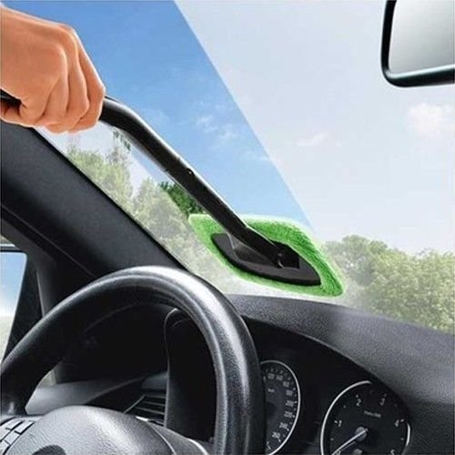 fast and easy window cleaner - 7
