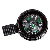 Sunlite Compass Bell