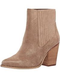 Women's Sonya Boot