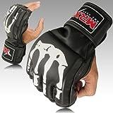 ufc grappling gloves