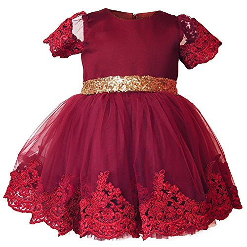 infant-baby-girl-dresses-gold-sequins-bow-flower-girl-dress-wine-blush-for-weddings-0-3month-toddler