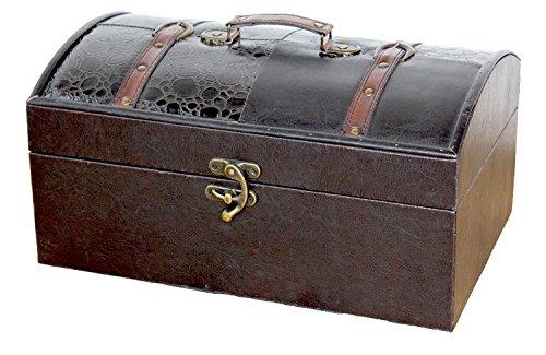 Treasure Trunk - 9