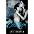 Collision (Portland Street Kings Book 1)