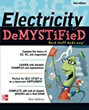 Electricity Demystified, Second Edition