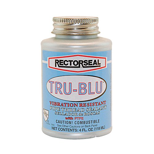 rectorseal-tru-blu-pipe-thread-sealant-rectorseal-corp-joint-compound-31631