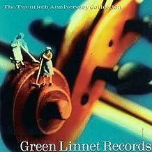 Green Linnet: 20th Ann. Collec