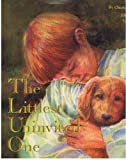 The Littlest Uninvited One, Charles Tazewell, 0824954041