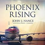 Phoenix Rising | John J. Nance