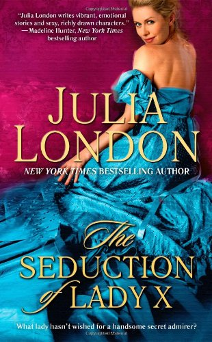 The Year of Living Scandalously (The Secrets of Hadley Green series Book 1)