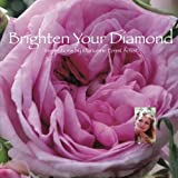 Brighten Your Diamond