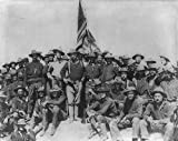 Theodore Roosevelt - A True American Hero - Rough Riders, African Big Game Hunting, Brazilian Wilderness, Sagamore Hill and More