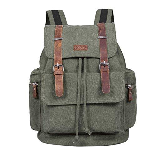 On sale! backpack e676cb8d32c