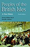 The Peoples of the British Isles, Samantha A. Meigs and Stanford E. Lehmberg, 1935871595