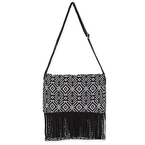 catori-womens-hope-boho-crossbody-c-black-white
