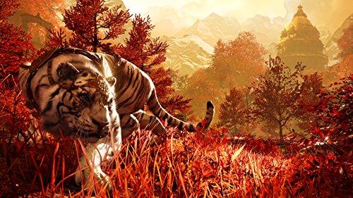 Far Cry 4 - PC