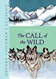 The Call of the Wild, Jack London, 0192728016