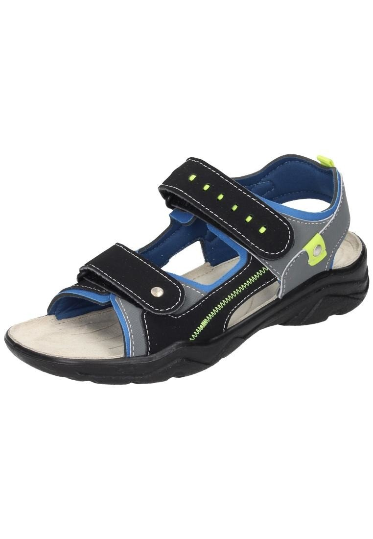 Ricosta Boys Velcro Shoes Nautic Size 28 M EU