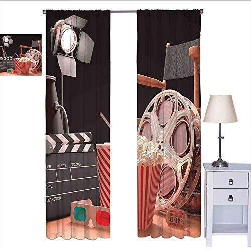 Led Cinematography Lights in US - 9