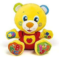51sdzA%2BFDhL. AC UL250 SR250,250  - Sicurezza e divertimento con i migliori giocattoli per neonati: guida all'acquisto