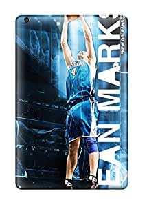 Coy Updike's Shop Best 7926730K882956993 new orleans hornets pelicans nba basketball (12) NBA Sports & Colleges colorful iPad Mini 3 cases
