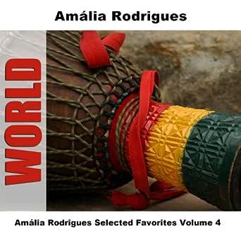 Mi Sardinita (Desde Santurce A Bilbao) de Amália Rodrigues en ...