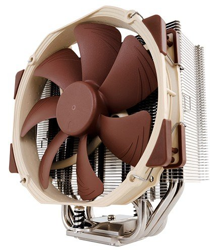 Noctua Single Tower Cooler NH U14S