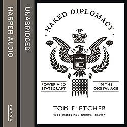 Naked Diplomacy