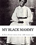 My Black Mammy, Danny Davis and Thomas Jefferson Penn, 1453790209