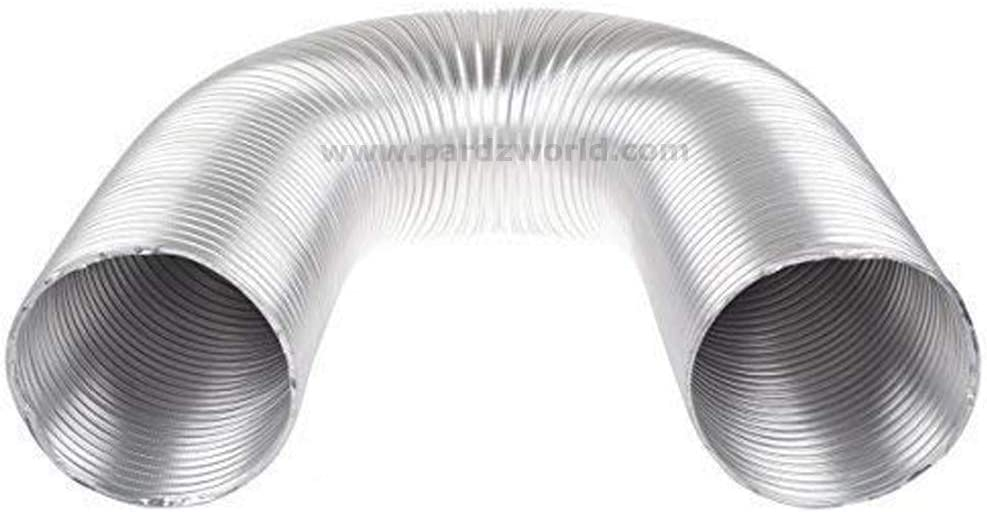 6 Best Chimney Exhaust Pipe in India 2021 - Buyers Guide & Review 4